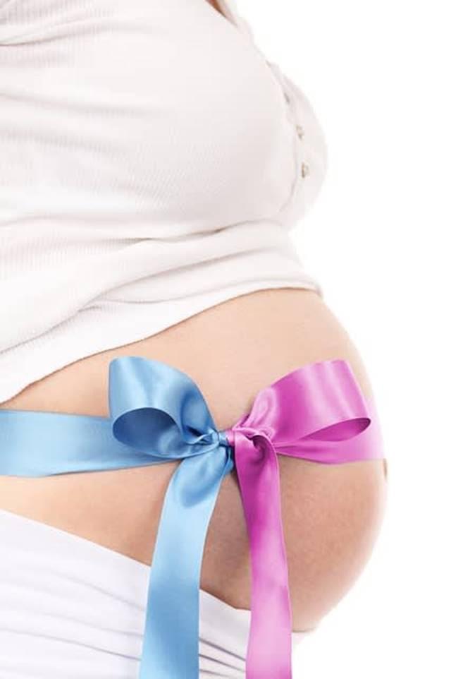 妊娠初期に食べるべき食べ物10選と、避けるべき食材02